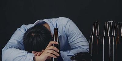 Estupefacientes y alcoholemia
