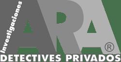 Investigaciones ARA | Detectives Privados en Madrid
